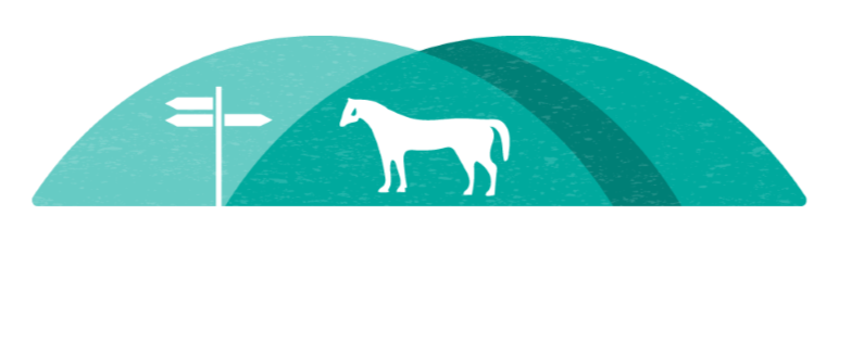 Wiltshire Association of Local Councils - logo footer